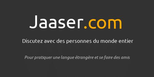 logo jaaser.com